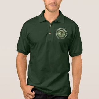 Camisetas de Shenandoah NP