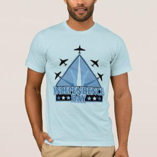 Camisetas del Día de la Independencia