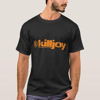 camisetas del killjoy