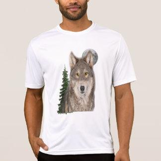 camisetas del lobo