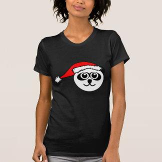 Camisetas del navidad de la sudadera con capucha d
