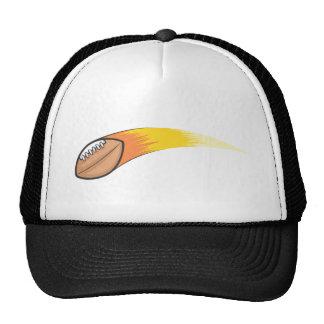 Camisetas frescas baratas del fútbol de las gorras de camionero
