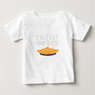 Camisetas fresco de la acción de gracias de la