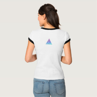 camisetas hipster chicas