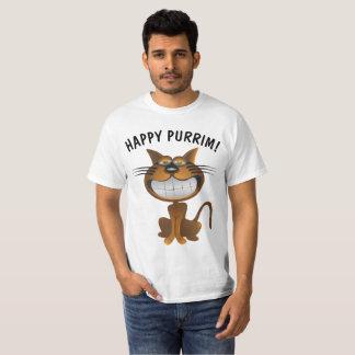 Camisetas judías divertidas de las camisetas