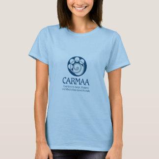 Camisetas ligero de CARMAA