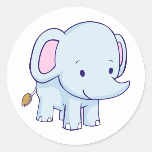Letra 'Un elefante se balanceaba' de Viejas Canciones