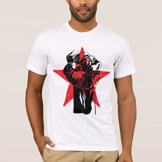 Camisetas rojas de Ernesto Che Guevara (camiseta)