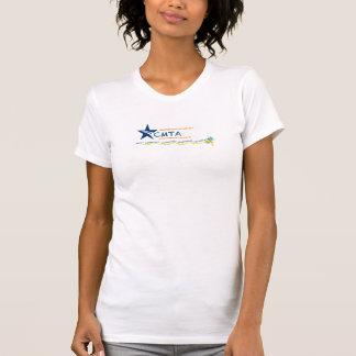 Camisetas sin mangas 2012 de CMTA