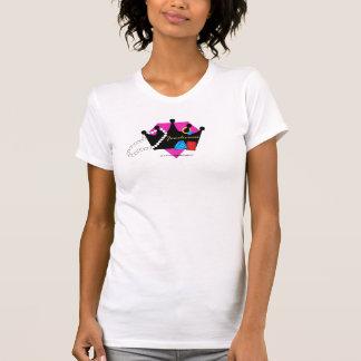 Camisetas sin mangas de Jewelicious