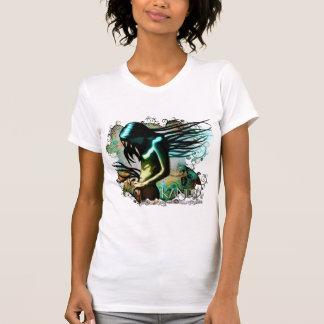 Camisetas sin mangas de Kandia IB|OR