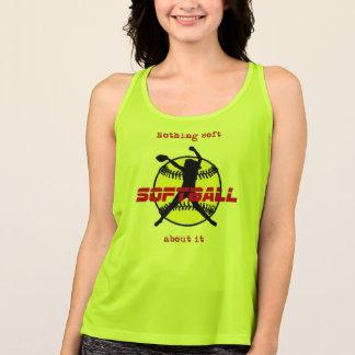 Camisetas sin mangas del entrenamiento de la
