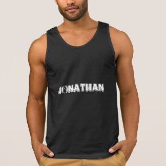 camisetas sin mangas negras 2xl