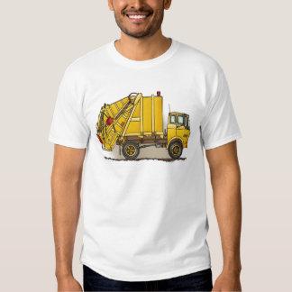 Camisetas sin mangas para hombre de la construcció