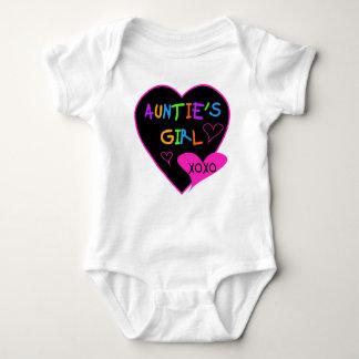Camisetas, tazas, gorras, y más del chica de las body para bebé
