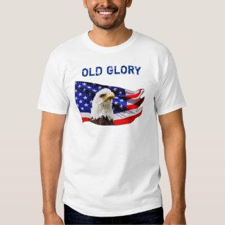 Camisetas VIEJO adaptable S a 6XL de las camisetas
