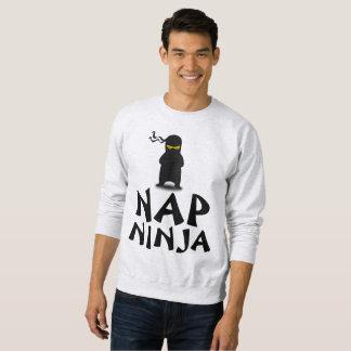 Camisetas y camisetas de NINJA de la SIESTA