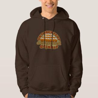 Camisetas y chaquetas de OKTOBERFEST