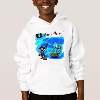Camisetas y regalos afables de Aarrr