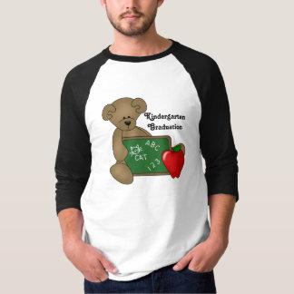 Camisetas y regalos de la graduación de la