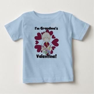 Camisetas y regalos de la tarjeta del día de San