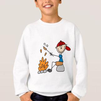 Camisetas y regalos de los perritos calientes de