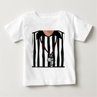 Camisetas y regalos del árbitro
