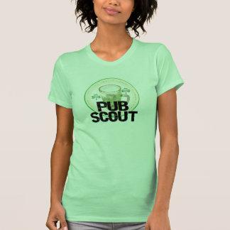 Camisetas y regalos del día de St Patrick del