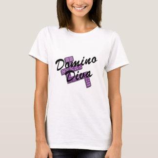 Camisetas y regalos del dominó