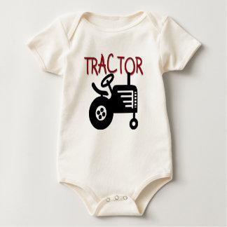 Camisetas y regalos del TRACTOR