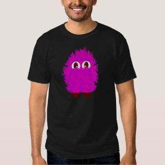 ¡Camisetas y regalos lindos, divertidos! Camisas