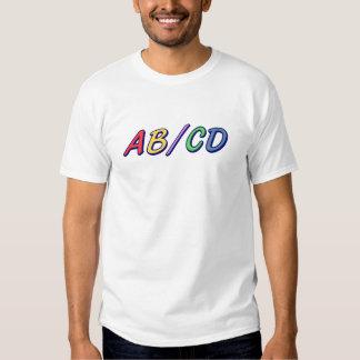 ¡Camisetas y regalos lindos, divertidos! Camisetas