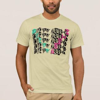 Camisetas y sudaderas con capucha SUCIOS del