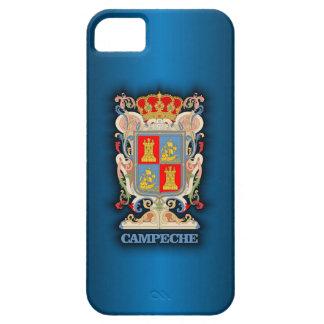 Campeche iPhone 5 Case-Mate Carcasas