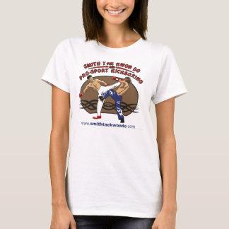 Campeones II Camiseta