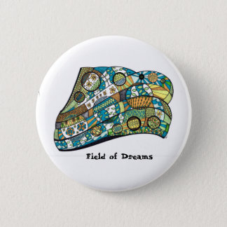 Campo del botón de los sueños