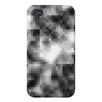 Campo ultra profundo 2012 de Hubble iPhone 4/4S Fundas