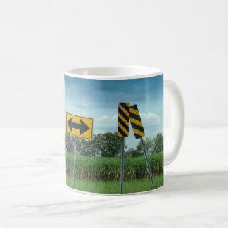 Caña de azúcar de Luisiana Taza De Café