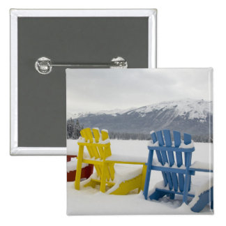 Canadá, Alberta, jaspe, jaspe NP. Fairmont Pins