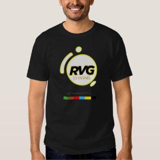 canal del rvg camisas