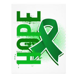 Cáncer de hígado de la esperanza 2 tarjeton