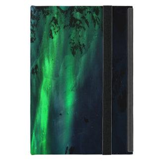 Canción de las montañas iPad mini protector
