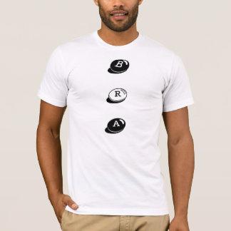 candy BrA Camiseta