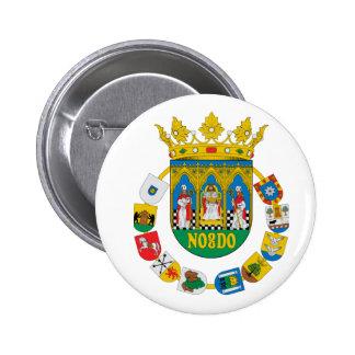 Capa de Sevilla (España) de Arms2
