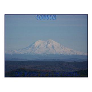 Capilla 1 del Mt Postal