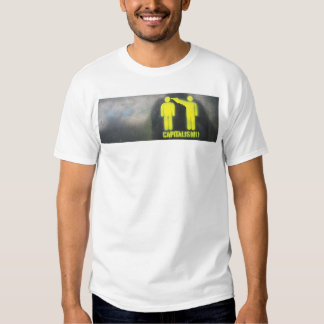 Capitalismo Camisas