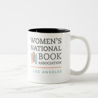Capítulo de Los Ángeles de la taza de WNBA con el