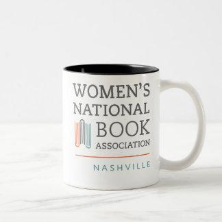 Capítulo de Nashville de la taza de WNBA con el