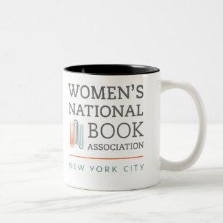 Capítulo de New York City de la taza de WNBA con