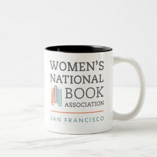 Capítulo de San Francisco de la taza de WNBA con